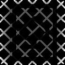 Card Spade Icon