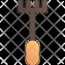 Fork Tool Farm Icon