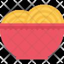 Spaghetti Cook Cooking Icon