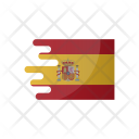 Spain Group B Icon
