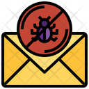 Spam Mail Spam Email Spam Icon