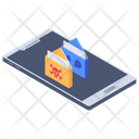 Scam Alert Phishing App Scamwatch Icon