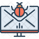 Spam Management Spam Management Icon