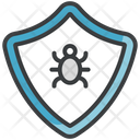 Spam Protection Icon