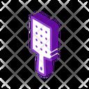 Adult Bdsm Bondage Icon