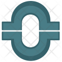 Spare Part Complex Icon