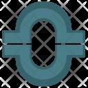 Spare Icon