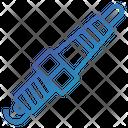 Car Plug Spark Icon