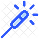 Sparkler Icon