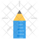 Sparkling Pencil Icon