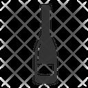 Sparkling Wine Wine Champagne Icon