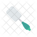 Spatula Utensil Cooking Icon
