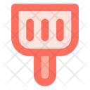 Spatula Kitchen Cooking Icon