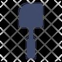 Utensil Cook Spatula Icon