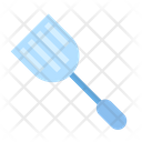 Spatula Cooking Fry Icon