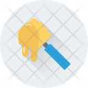 Spatula Cooking Kitchen Icon