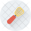 Cutlery Utensils Kitchen Icon
