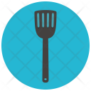 Spatula Kitchen Tool Icon