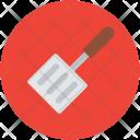 Spatula Tools Utensils Icon