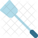 Spatula Tool Cook Icon