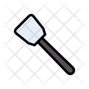 Spoon Cutlery Kitchen Icon