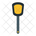 Spatula Cooking Tool Icon