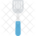 Spatula Cooking Tools Kitchen Utensils Icon