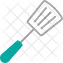Spatula Utensil Kitchen Icon