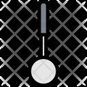 Spatula Kitchen Kitchenware Icon