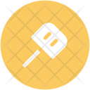 Spatula Cooking Turner Icon