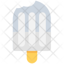 Spatula Cooking Tools Icon