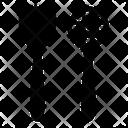Spatulas Icon