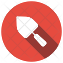 Spatule Icon
