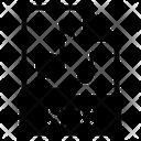 Spc file Icon