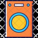 Audio Stereo Speaker Icon