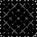 Spiker Icon
