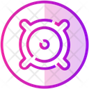 Device Sound Music Icon