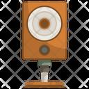 Speaker Loudspeaker Megaphone Icon