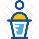 Speech Conference Presentation Icon