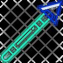 Xspear Icon