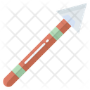 Xspear Pike Weapon Icon