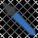 Spear Knight Warrior Icon