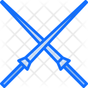 Spear Knight Weapon Icon