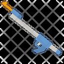 Spear Gun Spear Gun Icon