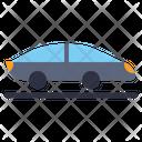 Special Car Special Car Icon