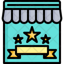 Special Choice Sale Icon