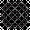 Special coin Icon