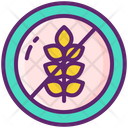 Special Diet Icon