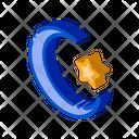 Special Lunar Year Icon