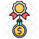Special Offer Award Icon